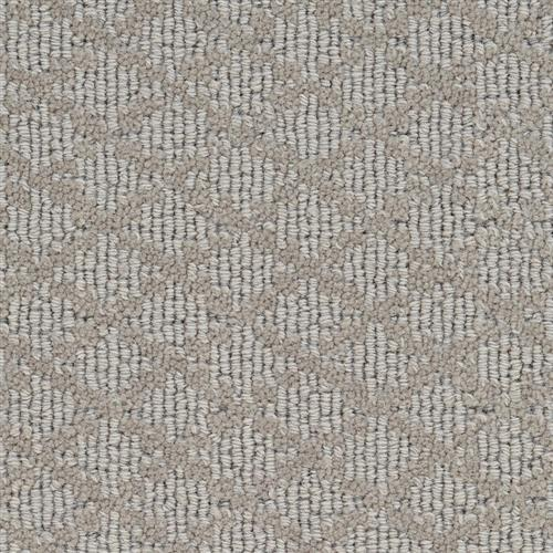 Coventry in Twill - Carpet by Couristan