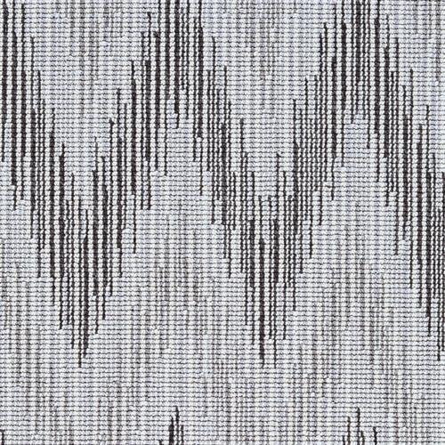 Stockbridge Moonlit Grey