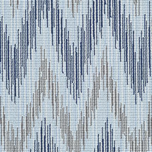 Stockbridge Winter Blue