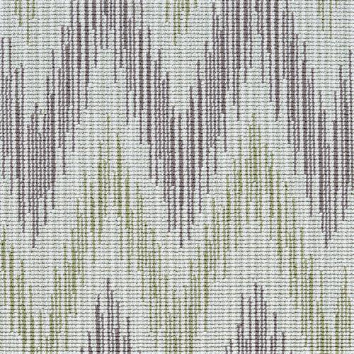 Swatch for Harvest Green flooring product