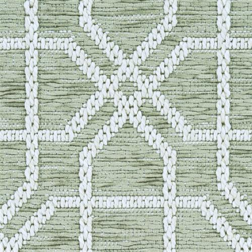 Timber Collection Bighorn - Herb Green