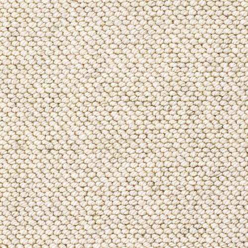 Maple in Ivory - Carpet by Couristan