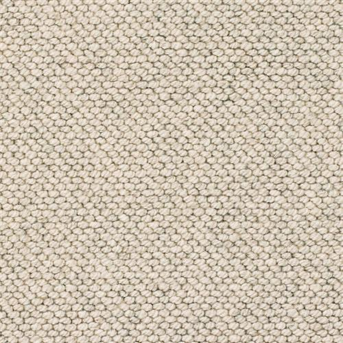 Maple in Oatmeal - Carpet by Couristan