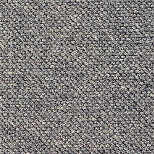 Maple Steel Grey