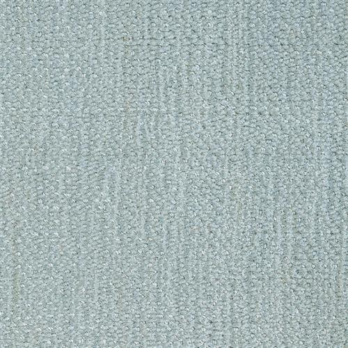 Swatch for Pale Blue Mist flooring product