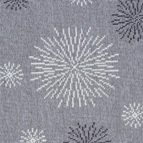 ProductVariant swatch small for Silver Fox flooring product