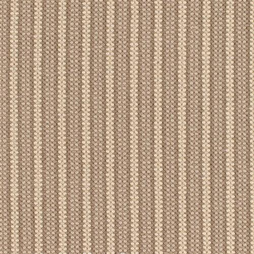 Preston Stripe Gold-Rust