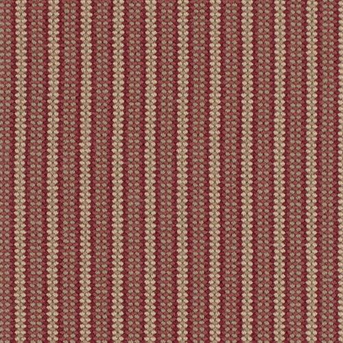 ProductVariant swatch small for Cranberry flooring product