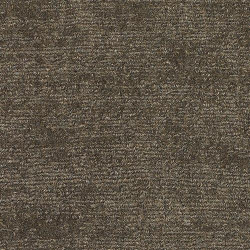 ProductVariant swatch small for Taupe flooring product