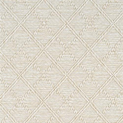 Swatch for Sand Dollar flooring product