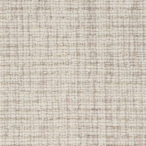 Sherman in Oyster - Carpet by Couristan