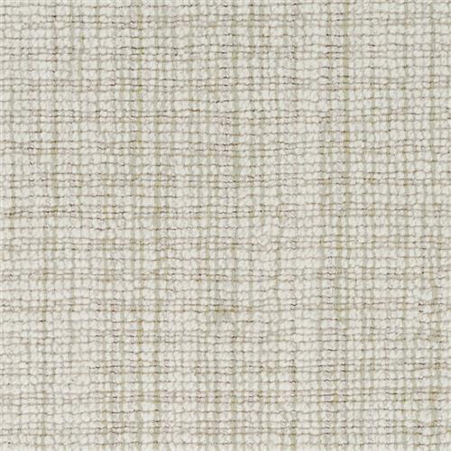 Sherman in Khaki - Carpet by Couristan