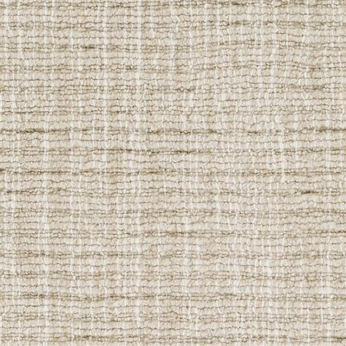 Sherman in Honey - Carpet by Couristan