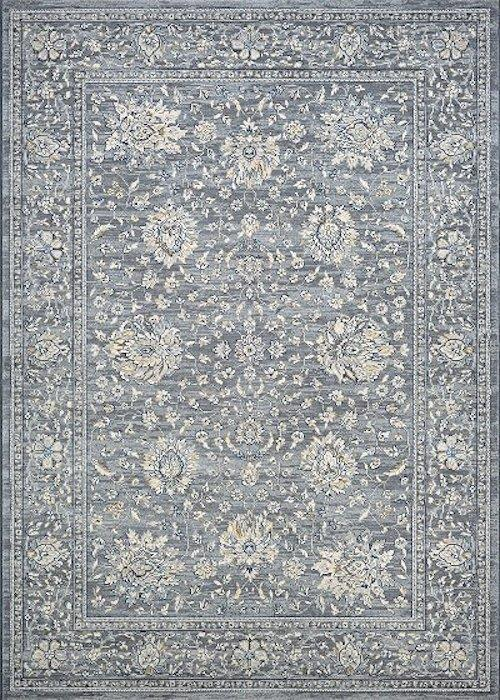 Sultan Treasures - Persian Isfahan Slate