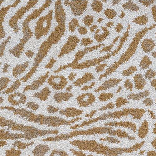 WildcatNatural--WildcatWildcatNatural_500x500