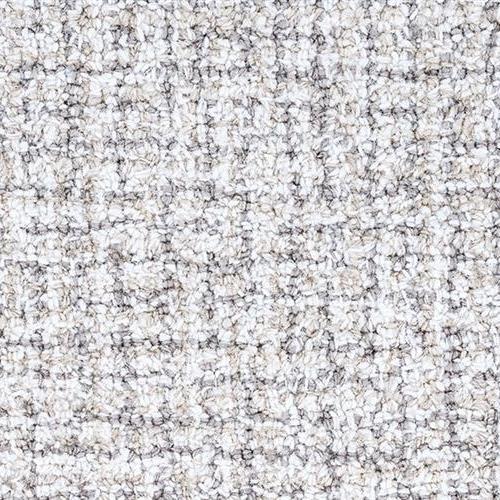 Textured Weave New Khaki