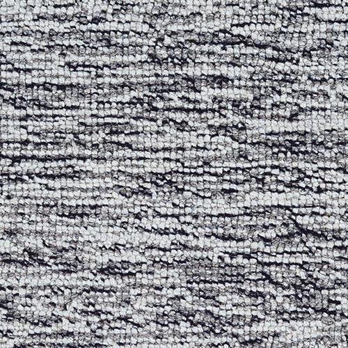 Dazzle Grey