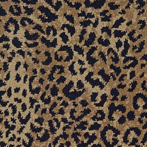 Leopard Natural
