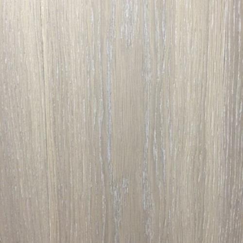 Floor Art Collection Albatron