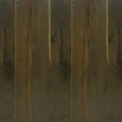 Floor Art Collection Altay