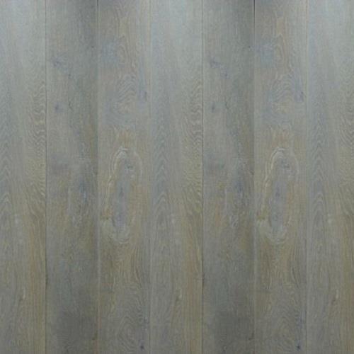 Floor Art Collection Capri