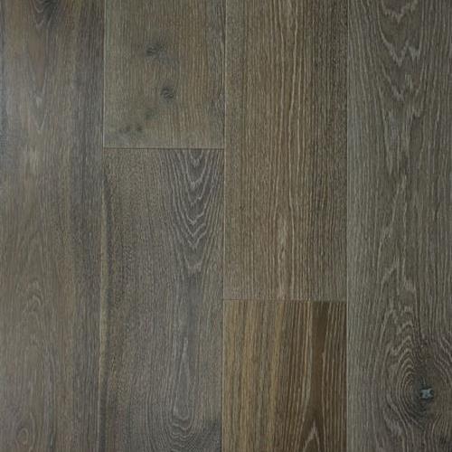 Floor Art Collection Carpathian