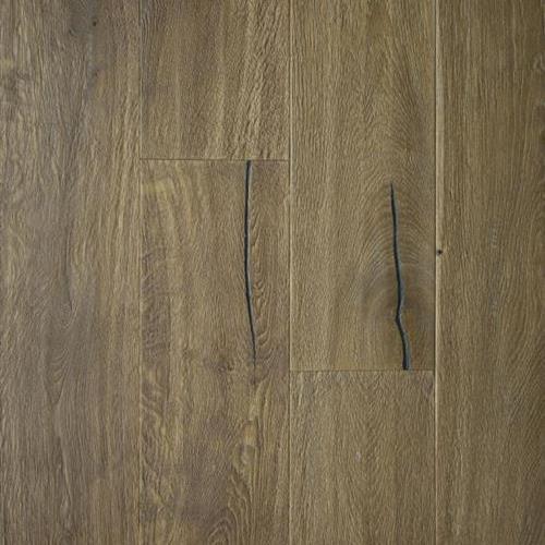Floor Art Collection Caucasus