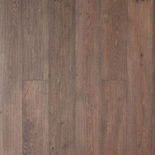 Floor Art Collection Fitz Roy