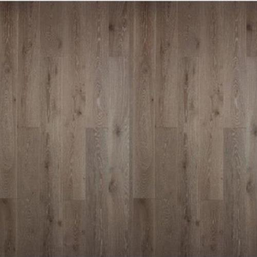 Floor Art Collection Metz Brown
