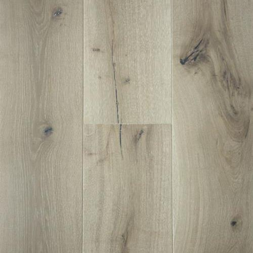 Floor Art Collection Rocky Mountain