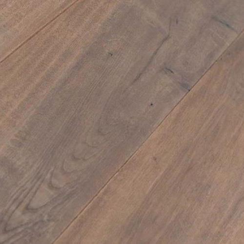 Floor Art Collection Rossell