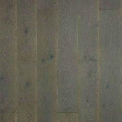 Floor Art Collection Tip Top Grey