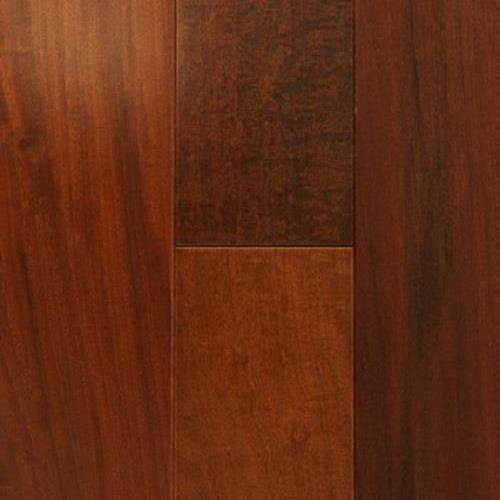 Brazilian Walnut - Solid Natural