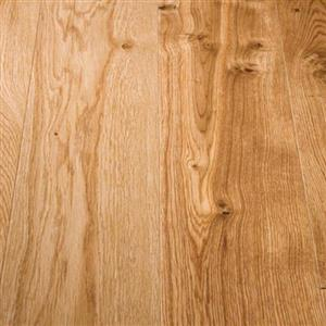 Hardwood CaribbeanHeartPine CHP-Solid Natural