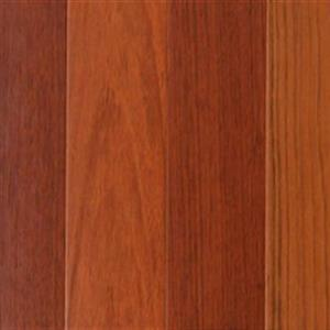 Hardwood BrazilianCherry-Solid BC-Solid Natural