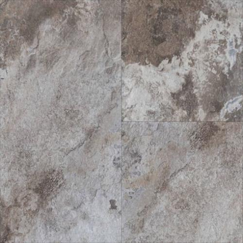 Stonecast - Monumental 526 Pizarra Rustica