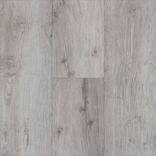 Stonecast - Expanse Plank 527 Pewter Oak