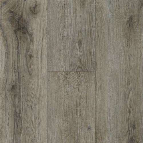 Stonecast - Amazing 537 Espresso Oak