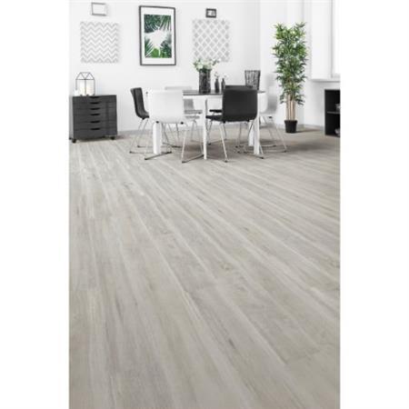 Stonecast - Amazing 537 Arctic Oak