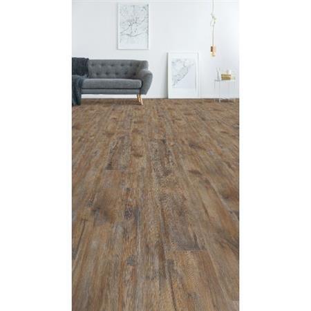 Stonecast - Amazing 537 Heritage Oak