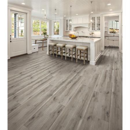 Stonecast - Amazing 537 Smokey Oak
