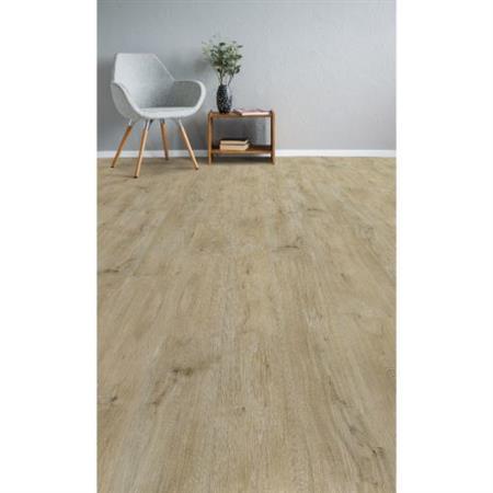 Stonecast - Amazing 537 Naturally Oiled Oak