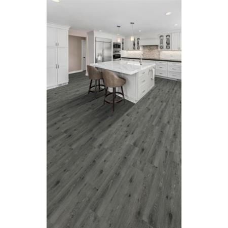 Stonecast - Amazing 537 Carbonized Oak