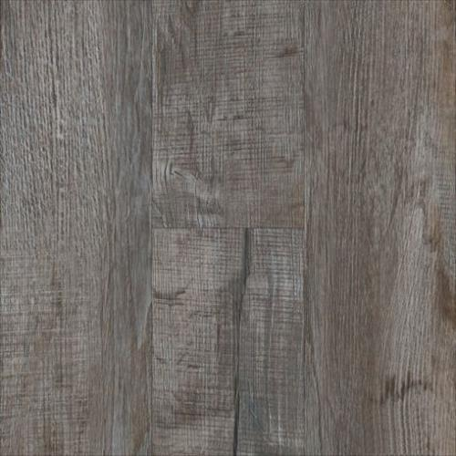 Stonecast - Incredible 525 Charcoal Rustic Oak