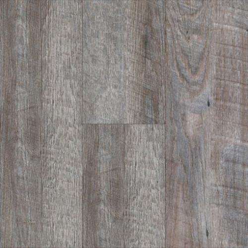 Stonecast - Incredible 525 Weathered Barnboard