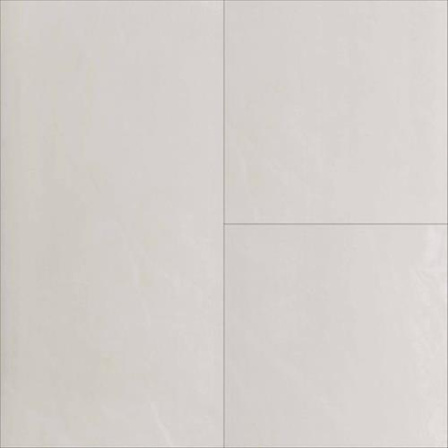 Stonecast - Expanse Tile 536 Park