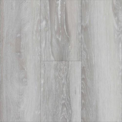Silver Smoked Oak