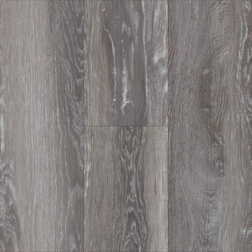 Stonecast - Expanse Plank 527 Ebony Smoked Oak