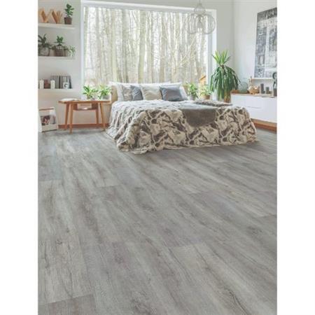 Stonecast - Expanse Plank 527 Storm Oak