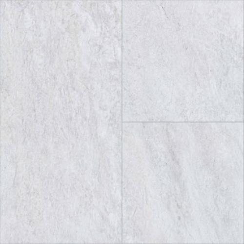 Stonecast - Monumental 526 Marmo Bianco